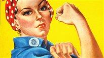 Nouveau départ pour le féminisme