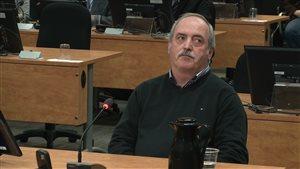 Pierre Laprise