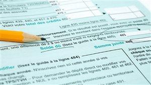 Connaissez-vous ce nouveau crédit d'impôt fédéral?