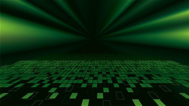 Le laser, outil méconnu