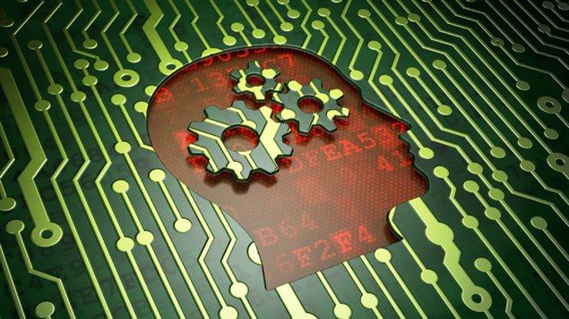Les solutions technologiques demandent toujours à l'individu de faire un effort, pas à la politique
