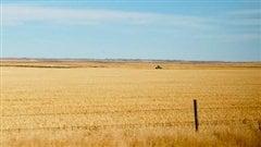 L'Association des municipalités rurales de la Saskatchewan