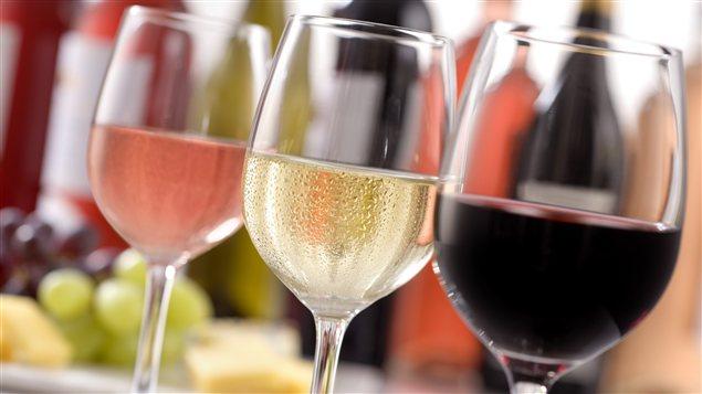 Le vin à prix abordable de plus en plus rare?