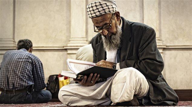Agence Matrimoniale Musulmane