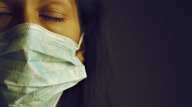 Les médecins aussi voudraient des améliorations aux soins de santé