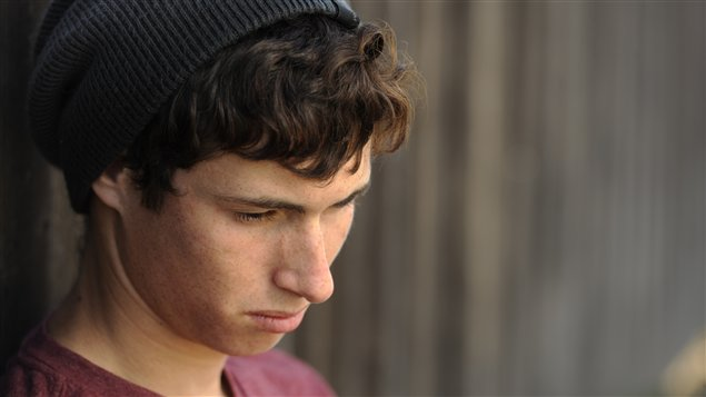 L'adolescence - Psychologie - M Fouchey