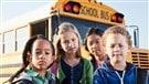 Aider ses enfants à se faire des amis (2014-03-20)