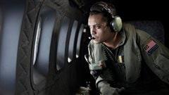 Le mystère du vol MH370 vu par un spécialiste de l'aviation