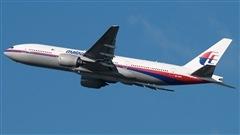 Le Boeing 777 de Malaysia Airlines est disparu depuis plus d'une semaine et reste introuvable. La piste du détournement est de plus en plus évoquée. Claude en parle avec Stéphane Berthomet, ex-policier et spécialiste de la lutte antiterroriste.