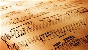 Écoutez l'oeuvre chorale de Peter Philips