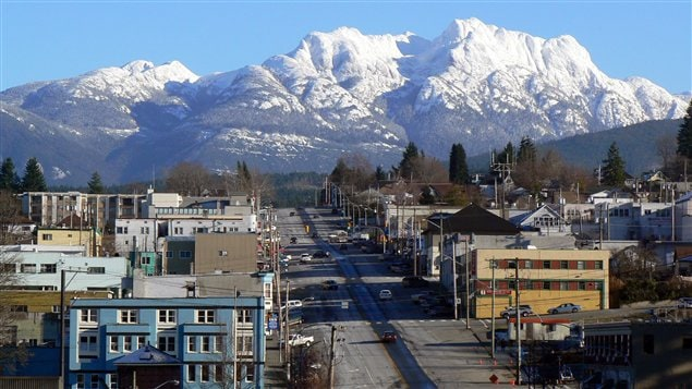 Best small cities to live in america 2014 Best small town to live