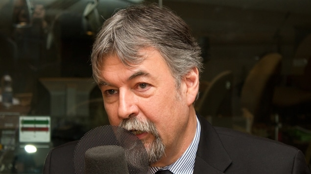 Michel David Net Worth