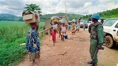Le Rwanda, 20 ans après le génocide