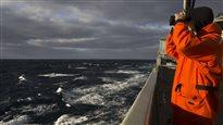 La disparition du vol MH370 classée comme accident