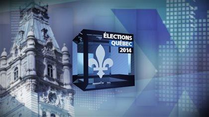 Campagne lectorale en outaouais un bilan mitig for Chambre de commerce outaouais