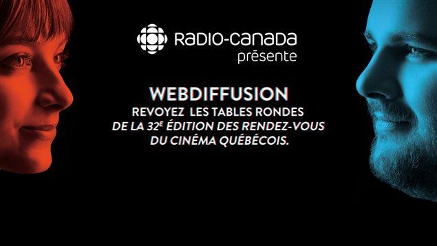 Webdiffusion