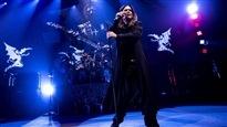 Dix concerts à voir en février