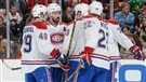 Le hockey, « notre » sport national? (2014-04-15)