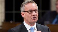 Ottawa resserre la surveillance des minières canadiennes à l'étranger