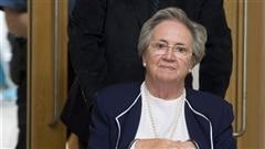 Le procès criminel pour fraude et abus de confiance de l'ex-lieutenante-gouverneure Lise Thibault s'est ouvert au palais de justice de Québec.