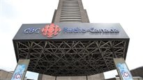CBC/Radio-Canada annonce l'abolition de près de 400 postes