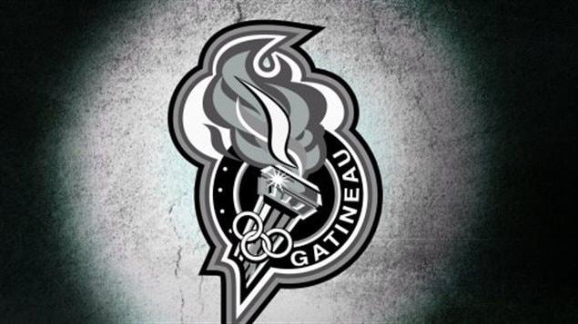 Logo des Olympiques de Gatineau