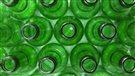 Recyclage : le verre n'est pas écologique au Yukon