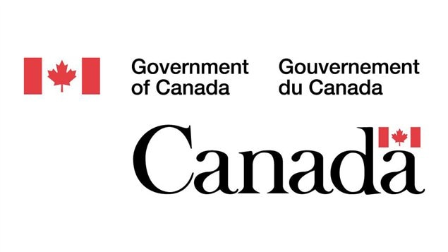 More Canadian government websites shut down because of ...