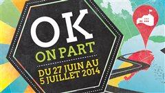 Festival de Petite-Vallée