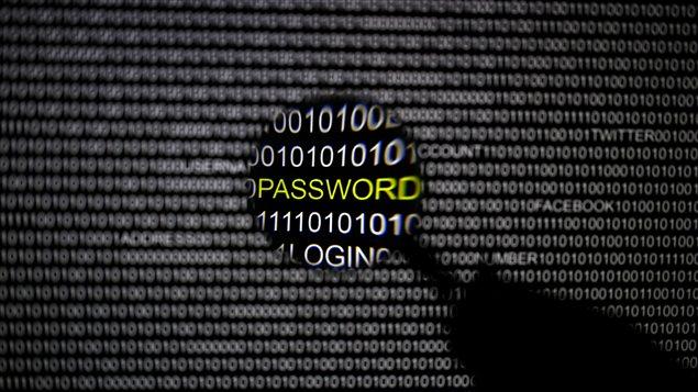 Des changements de mot de passe s'imposent sur plusieurs sites s'imposent souvent.