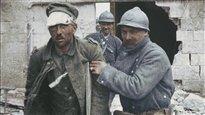 <i> Apocalypse</i>: l'horreur de la Grande Guerre