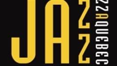 Le Festival de jazz de Québec