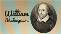 Shakespeare, vu autrement