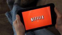 Le CRTC ignorera les commentaires de Netflix et de Google