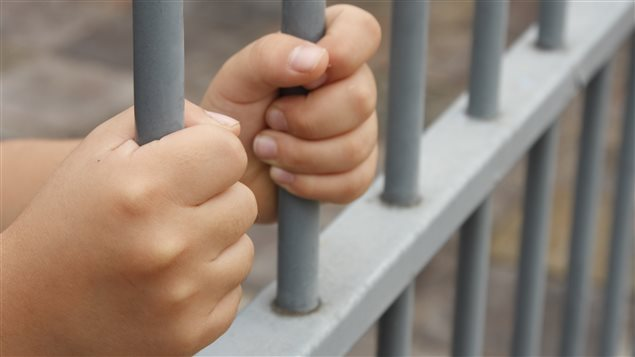 La culture en prison permet à l'esprit d'échapper au quotidien