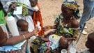 La lutte contre l'Ebola en Afrique éclipse le problème de la malaria