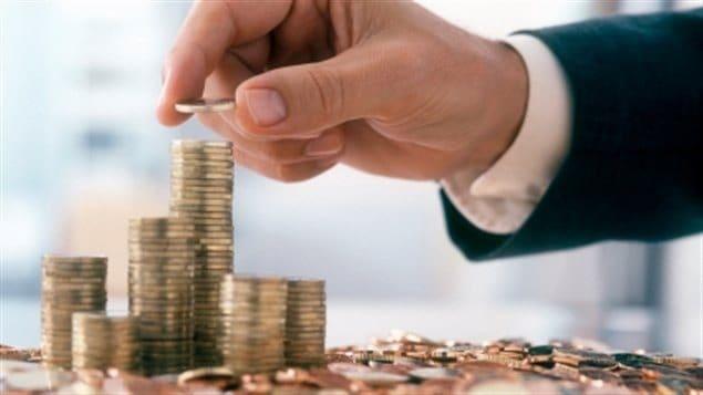 Selon Statistiques Canada, en 2011, le 1 % des Canadiens les plus riches a empoché 11 % de tous les revenus d'emplois au pays.