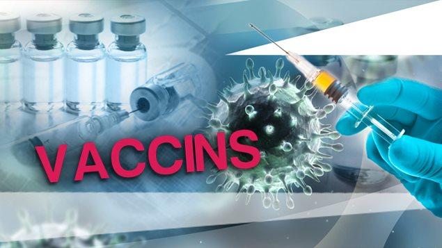 La vaccination est obligatoire dans trois provinces.