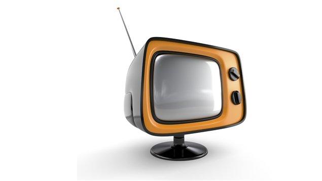 Le CRTC agence gouvernementale canadienne de surveillance des médias affirme encore ne pas avoir pris de décision formelle, sur l'allure de la télévision canadienne de demain, mais au fur et à mesure qu'elle franchissait ces derniers mois les étapes d'un long processus de consultation auprès des Canadiens, l'image se précisait...