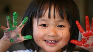 Petits bonheurs, un festival pour les tout-petits