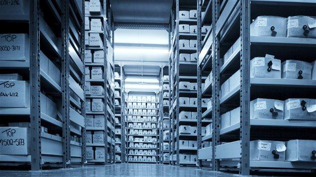 La divulgation proactive des informations publiques devrait être une priorité selon l'Institut de gouvernance numérique.