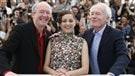 Au Festival de Cannes : Marion Cotillard passionnante dans le dernier des Dardenne
