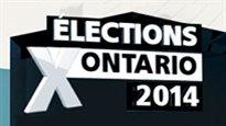AUDIO : Les attentes des francophones de l'ouest d'Ottawa