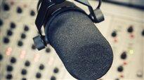 50 ans de radio à Toronto