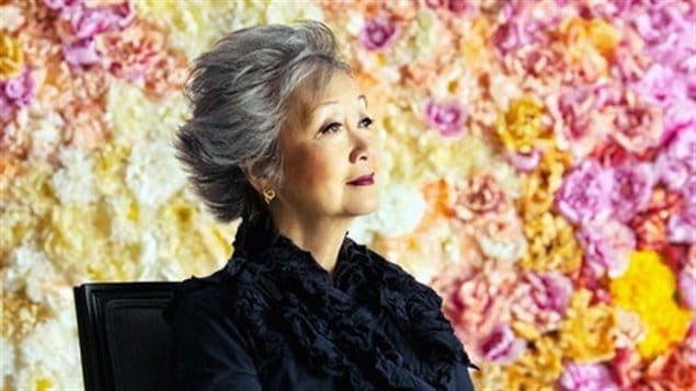 canadian diversity shown in the leadership of adrienne clarkson canadas 26th governor general The right honourable adrienne clarkson, canada's 26th governor general from 1999-2005, is universally acknowledged to have transformed the office during her six years at rideau hall and to have left an indelible mark on canada's history.