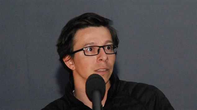 Joani Lemercier