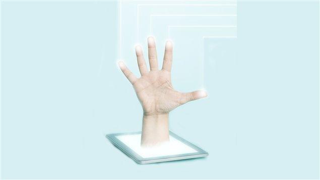 La réalité augmentée: un nouveau monde se dessine