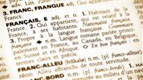 Mort de l'accent circonflexe : pourquoi les francophones sont-ils si sensibles?