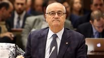 Le ministre des Anciens Combattants défend sa gestion de fonds inutilisés