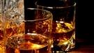 Un whisky du Manitoba serait le meilleur au monde